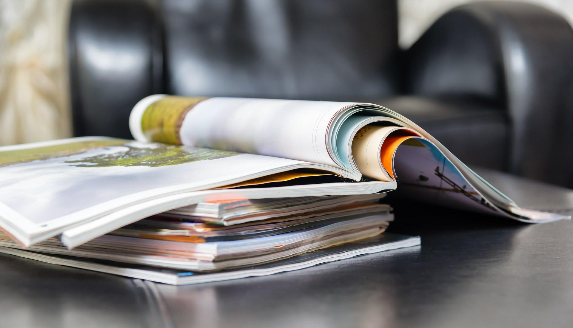 medienservice-pressedistibution